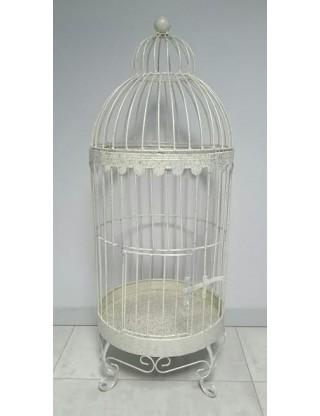 Les cages orientales
