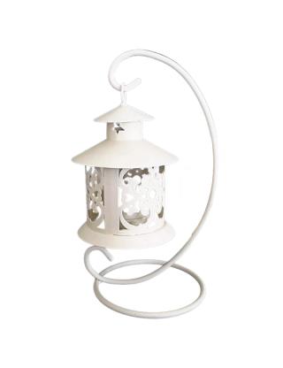 Photophore lanterne -...
